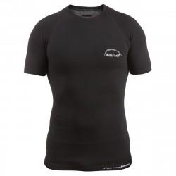 Camiseta Térmica Land Air LA2501 02