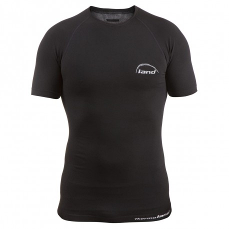Camiseta Térmica Land Air LA2501 02