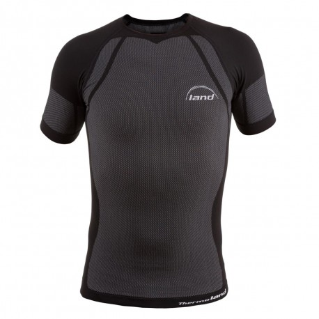 Camiseta Térmica Land Air LA2501 60