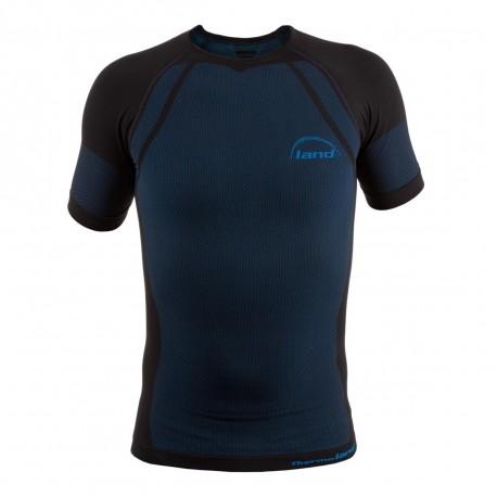 3742725f1 Camiseta Térmica Land Air LA2501 68 - Deportes Manzanedo