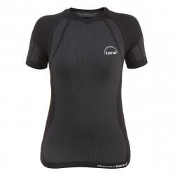 Camiseta Térmica Land Air Lady LA3001 60