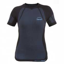 Camiseta Térmica Land Air Lady LA3001 61