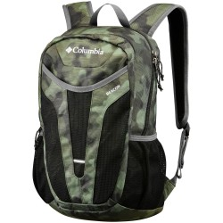Mochila Columbia Beacon 1587561 213