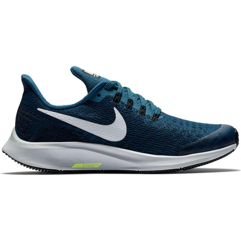 Zapatillas Nike Air Zoom Pegasus 35 AH3482 402 Deportes