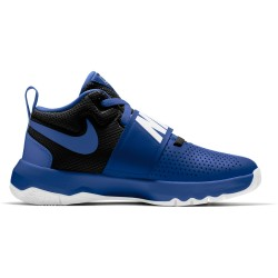 Zapatillas Baloncesto Nike Team Hustle D 8 PS 881941 405