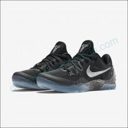Zapatillas Baloncesto Nike Zoom Kobe Venomenon 5 749884 001