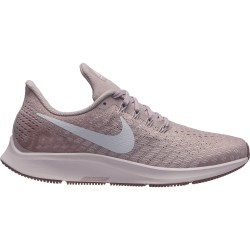 Zapatillas Nike Air Zoom Pegasus 35 Woman 942855 605