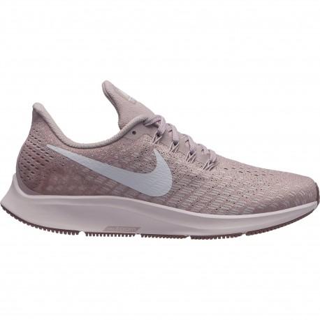 b789413dbd3 Zapatillas Nike Air Zoom Pegasus 35 Woman 942855 605 - Deportes ...