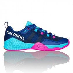 Zapatillas Salming Kobra 2 Women 1238081 0351