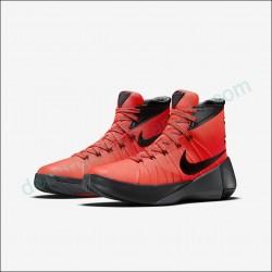 Zapatillas Baloncesto Nike Hyperdunk 2015 GS 759974 600