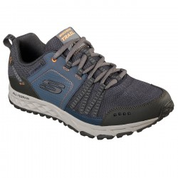 Zapatillas Skechers Escape Plan 51591 NVOR