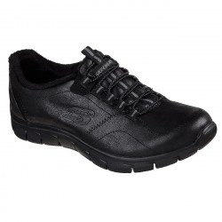 Zapatillas Skechers Empire Late 12394 BBK