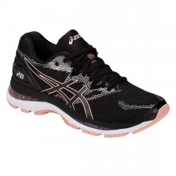 Zapatillas Asics Gel-Nimbus 20 Woman T850N 001