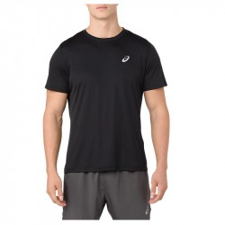 Camiseta Asics Silver 2011A006 001