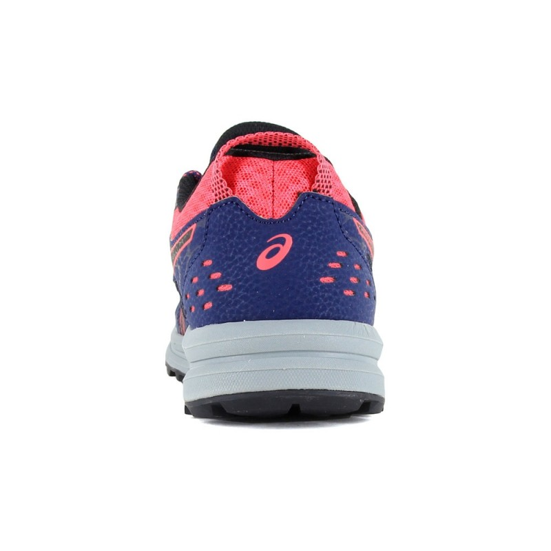 zapatillas asics frequent