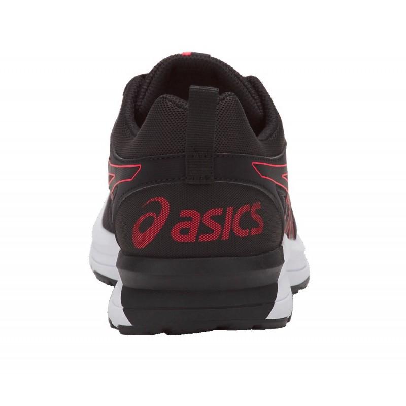 Zapatillas Asics Gel Torrance MX 1022A031 001 Deportes
