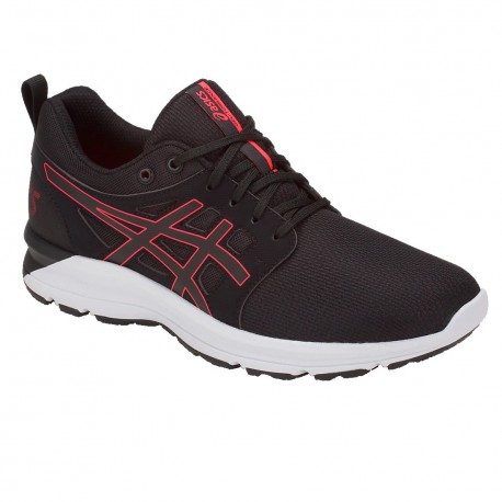 Zapatillas Asics Gel-Torrance MX 1022A031 001