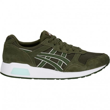 Zapatillas Asics Lyte Trainer 1203A004 300