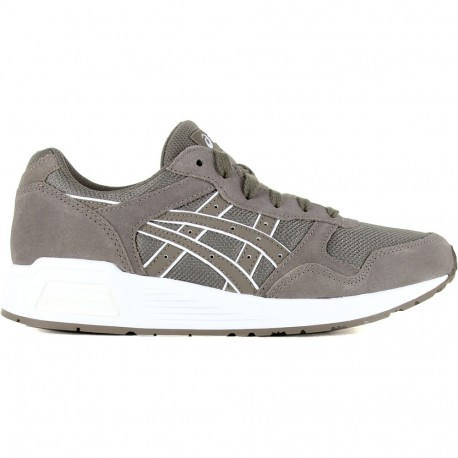 Zapatillas Asics Lyte Trainer 1203A004 250