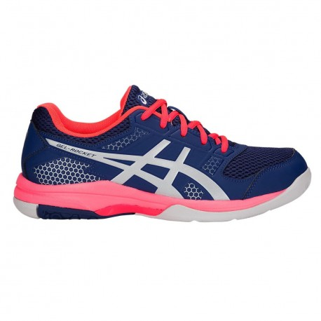 Zapatillas Asics Gel-Rocket 8 B756Y 400