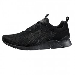 Zapatillas Asics Gel-Lyte Runner H6K2N 9090