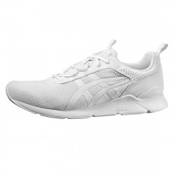 Zapatillas Asics Gel-Lyte Runner H6K2N 0101