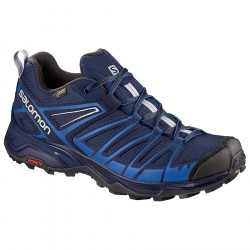 Zapatillas Salomon X ULTRA 3 PRIME GTX L40128000