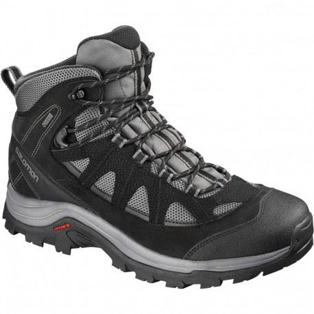 Botas Salomon Authentic LTR GTX L40464300