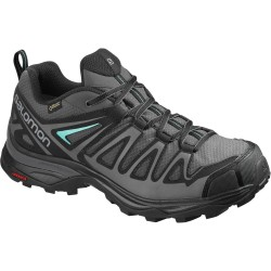 Zapatillas Salomon X Ultra 3 Prime GTX L40246200