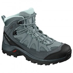 Botas Salomon Authentic LTR GTX L40464400