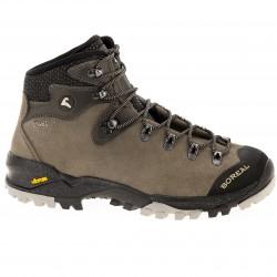 Botas Boreal Sherpa 45512