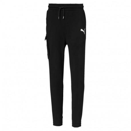 Pantalón Puma Style Pants 851895 01