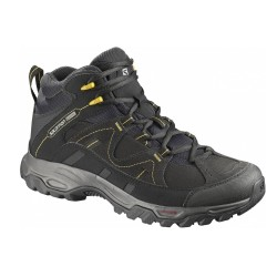 Botas Salomon Meadow Mid GTX L404393