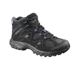 Botas Salomon Meadow Mid GTX W L404394