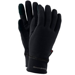 Guantes TrangoWorld Nudar PC006591 210