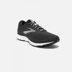 Zapatillas Brooks Revel 2 110292 1D 050