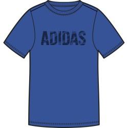 Camiseta adidas Osr Yb Logo Tee DT5761