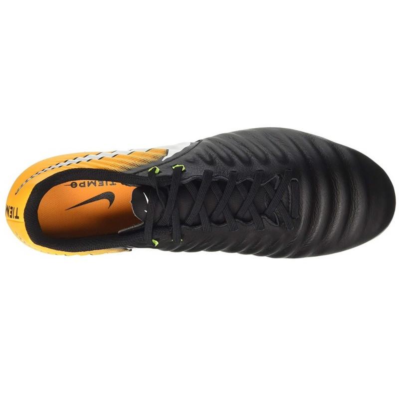newest 5a33c 94ea2 ... Bota Futbol Nike Tiempo Ligera IV Sg 897745 008 ...