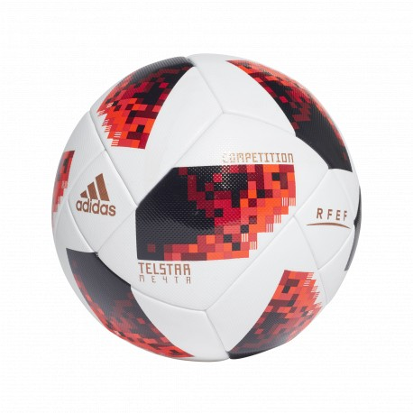 Balon adidas FEF Competition DU0886