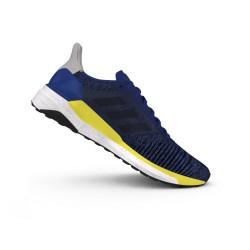 Zapatillas adidas Solar Glide AQ0333