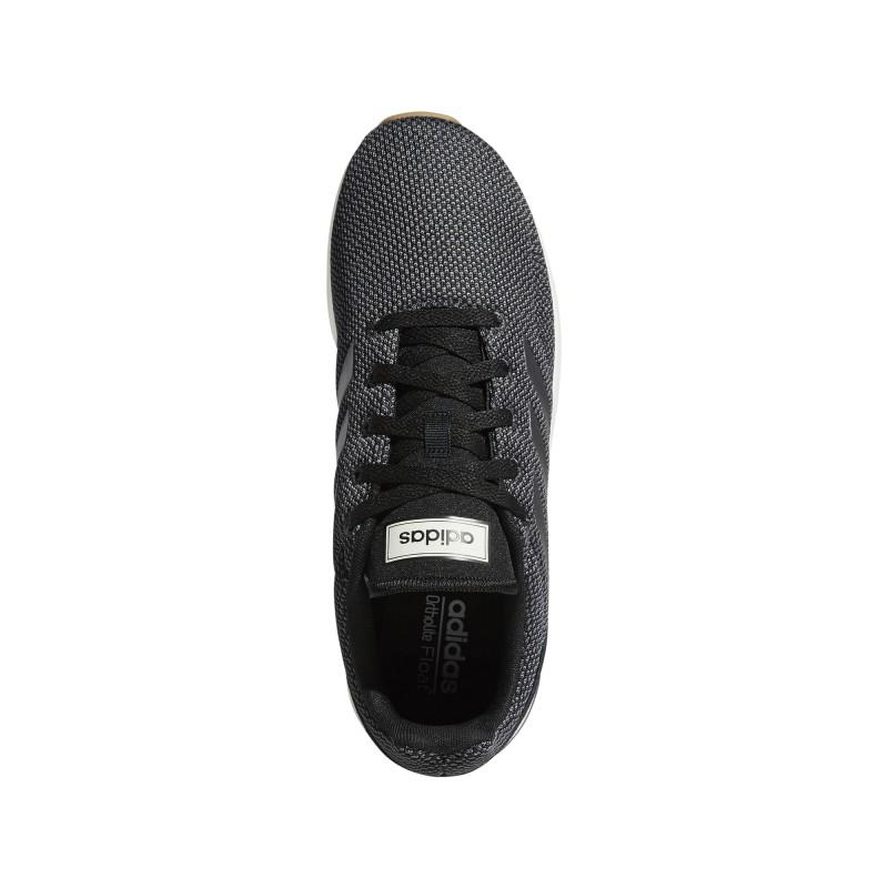 Poner la mesa Adelante esculpir  Zapatillas adidas Run 70S B96558 - Deportes Manzanedo