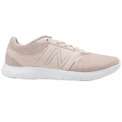 Zapatillas New Balance Gym Training Fitness WL415 CA