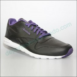 Zapatillas Reebok Classic Leather Ultralite LTR J82008