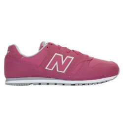 Zapatillas New Balance Classics Jr KJ373 PFY