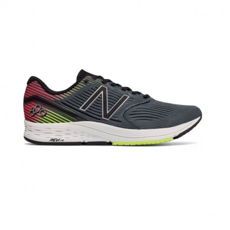 Zapatillas New Balance M890 BC6