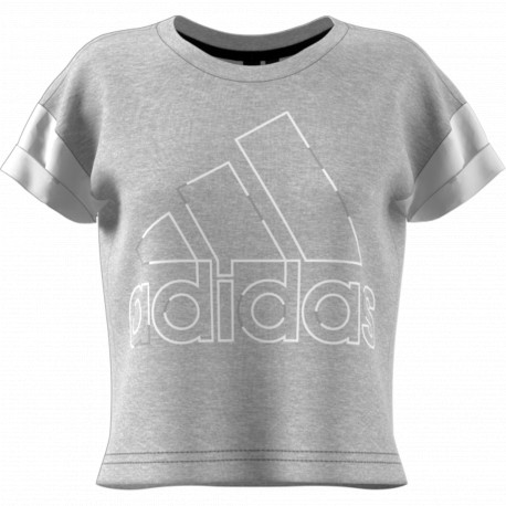 Camiseta adidas Sid Bos DJ1619