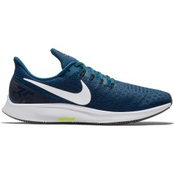 Zapatillas Nike Air Zoom Pegasus 35 942851 403