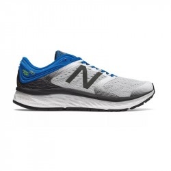 Zapatillas New Balance Fresh Foam M1080 WW8