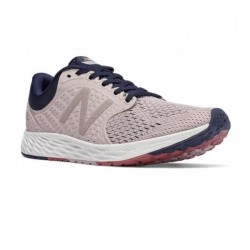 Zapatillas New Balance Fresh Foam WZante CP4