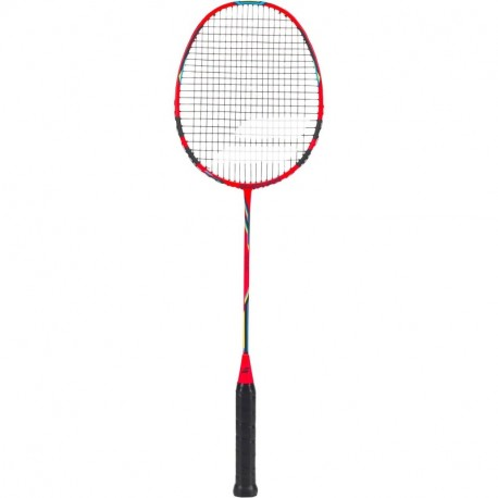 Raqueta Badminton Babolat Prime Blast Strung 601290 104
